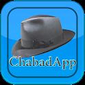 Chabad App icon