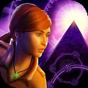 Hide & Secret: Pharaoh's Quest icon