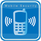 Mobile Security icon