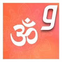 Hindi Bhajan 1.0.0