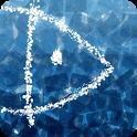 대양제일교회 icon