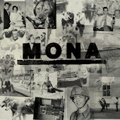 MONA Official