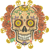 Day of the Dead Yourself
