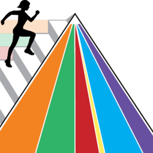 DietWatcher 健康 App LOGO-APP試玩