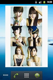 T-ARA Show - screenshot thumbnail