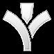 Bridge SMS-F
