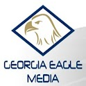 Georgia Eagle Media logo