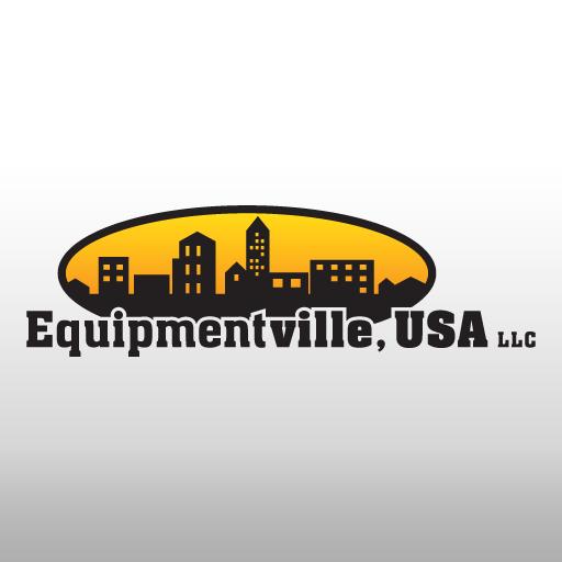 Equipmentville, LLC. APK