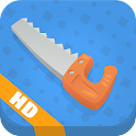 Popping Twins - Memory Game icon