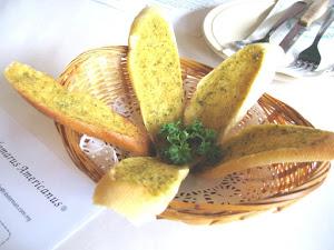 Sri Siam Thai Restaurant Ss