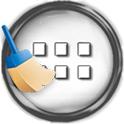 CLEAN - Master Cleaner icon