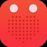 Recorder v1.0.15159