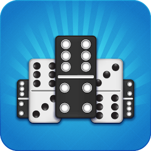 Dominoes for PC and MAC