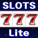 Aqua Slot Free★Slots logo