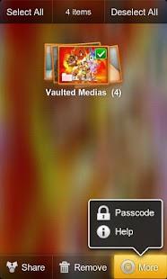 玩商業App|Photo Gallery Lock Pro Key免費|APP試玩