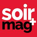 Soirmag+