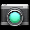 Nemesis Camera-JellyBean Style icon