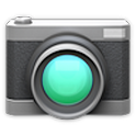 Nemesis Camera-JellyBean Style