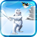 Bloody Penguin Baseball for Android™