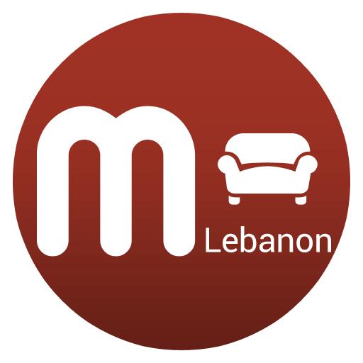 Classifieds Lebanon: Homewares
