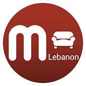 Classifieds Lebanon: Homewares