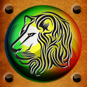 Zoomanji icon
