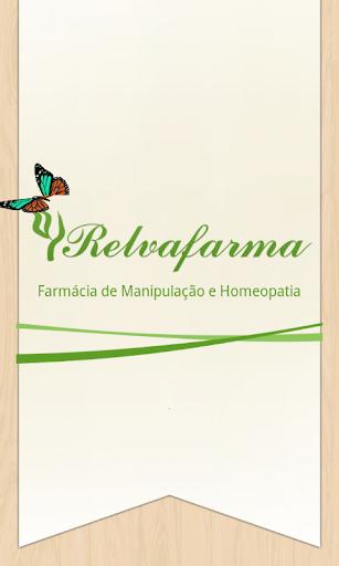 RelvaFarma