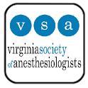 VSA icon