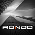 Rondo App icon