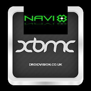 XBMC ADDONS EXPLORER LOGO-APP點子