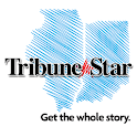 Tribune Star- Terre Haute, IN icon