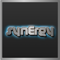 SynErgy (CM7+) Theme logo