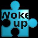 Woke Up Twit icon