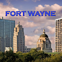 Fort Wayne Mobile App icon