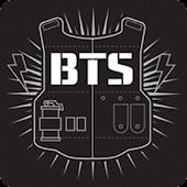 방탄소년단(BTS) 플레이어[최신앨범음악무료/스타사진]