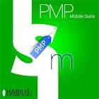 PMP Mobile Suite SM icon