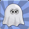 Horror Sounds Free Ringtones icon