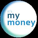 It's My Money icon