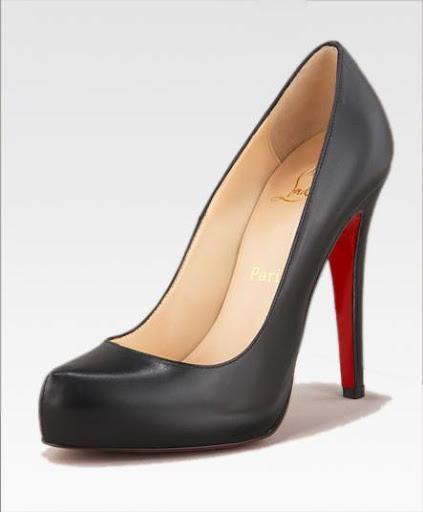 【免費生活App】Womens Shoe Fashion-APP點子