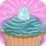 Cupcake Bake Shop