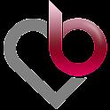 bpresso.com – Blood Pressure logo