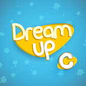 VZ | Dream UP C