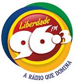 Rádio Liberdade FM 96.3