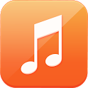 Music Mania - Downloader icon