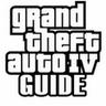 Grand Theft Auto 4 Guide icon