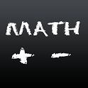 Basic Math Tutor icon