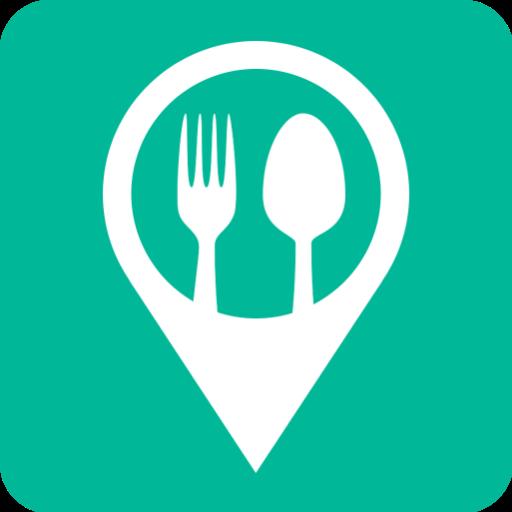工具App|フード検索 LOGO-3C達人阿輝的APP