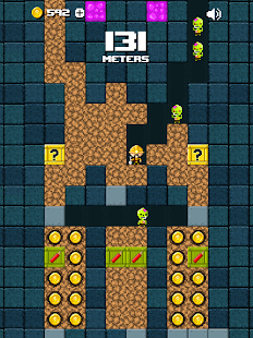Miner Z Screenshot 7