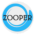 Optimal Zooper v2.20