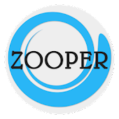 Optimal Zooper